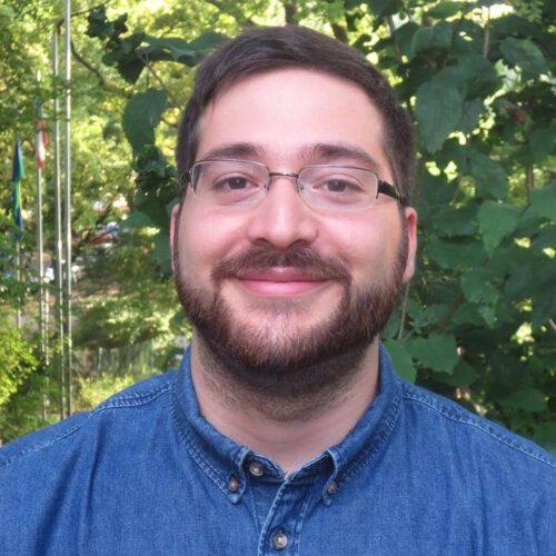 Fabio Votta