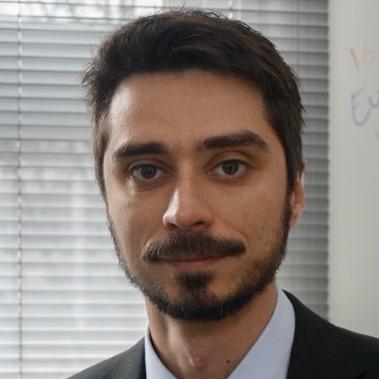 Theo Araujo